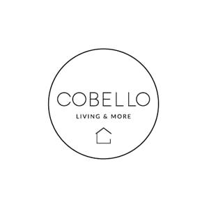 Cobello logo