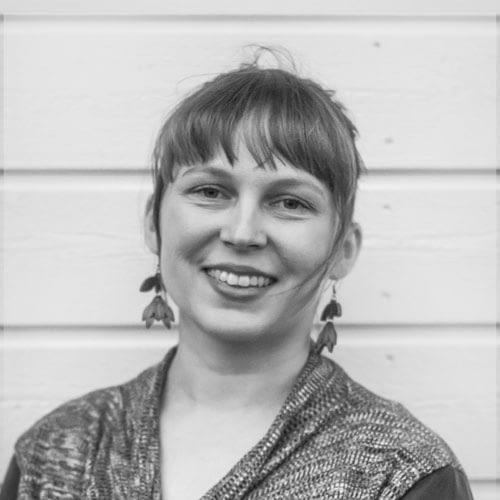 Anna-Maria Hokkanen